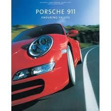 Porsche 911 Enduring Values 0760321205