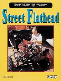 Street Flathead: How to Build the High-Performance