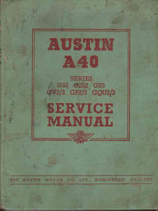 Automotive   Beven Youngs Automotive  Motorcycle  Books