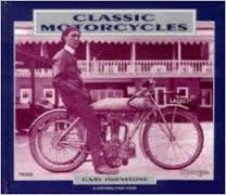 Classic Motorcycles 1855017318