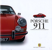 Porsche 911 Haynes Great Cars Series